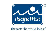 logo_pacificwest
