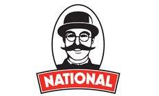 national pies