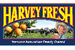 harvey fresh thumb