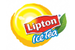lipton ice tea thumb